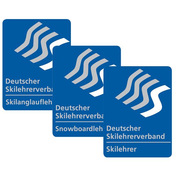 buegelabzeichen_level1-3