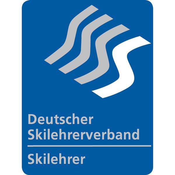 lehrer_ski